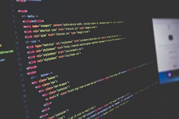 Writing a Good Meta Description for Your Web Page