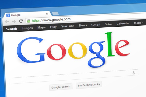 Ranking Factors that Will Help You on the Search Engine