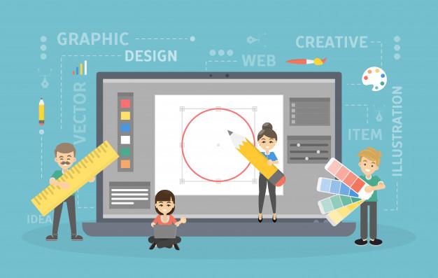 Palmetto Web Design Company Columbia Sc Web Design Web Development Internet Marketing Services